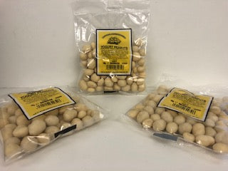 Pre Packed Yogurt Peanuts 24 x 180g