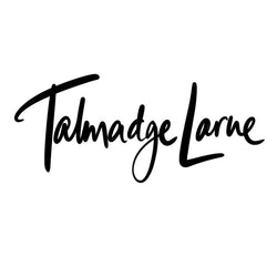 Talmadge Larue Bath and Body LLC