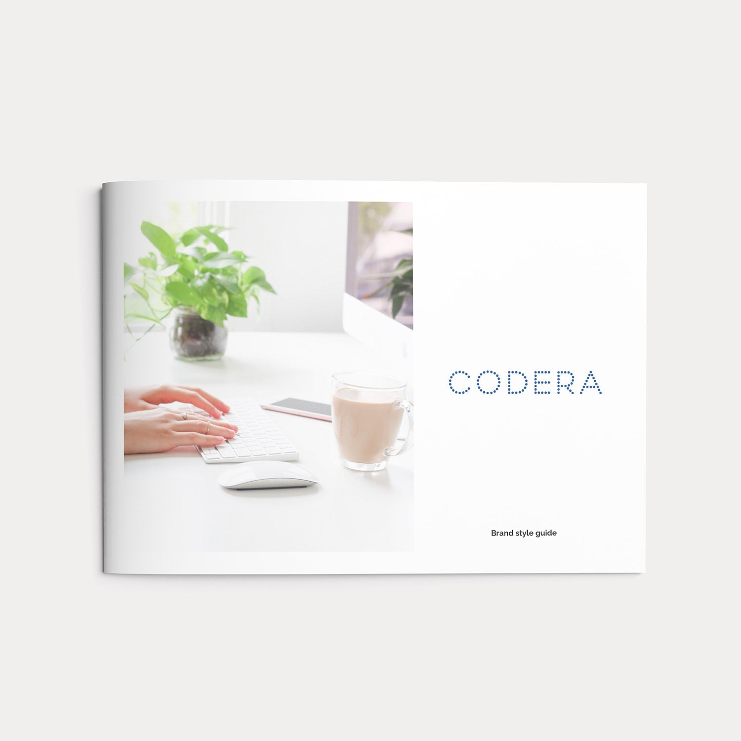 Codera Brand Guidelines_Copyright Tiny Crowd