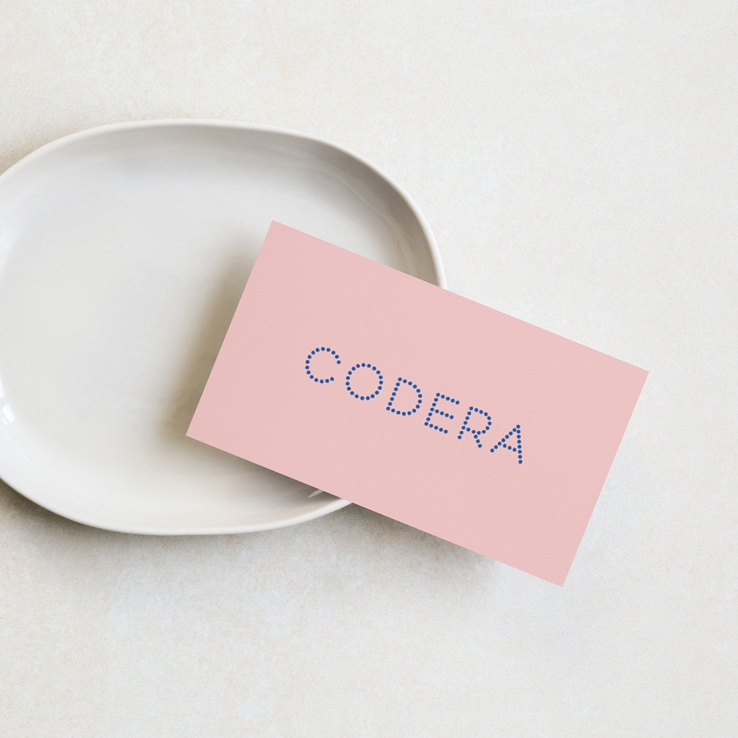 Codera Hero Branding Kit Image_Copyright Tiny Crowd