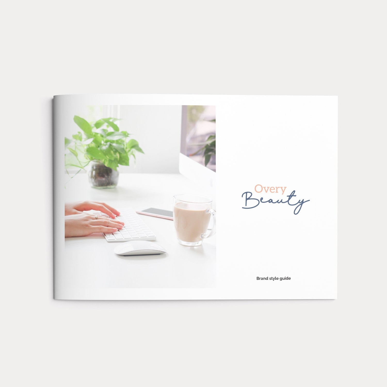 Overy Beauty Brand Guidelines_Copyright Tiny Crowd