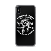Load image into Gallery viewer, The Art Of 8 Limbs - Phone Case - RMFCLOTHING