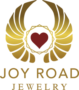 Joy Road Jewelry
