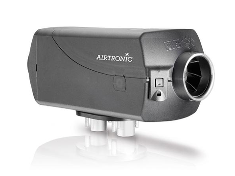 D4 AIRTRONIC 24V