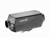 D2 Airtronic 24V - 252070050000