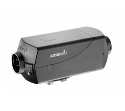 D4 Airtronic 12V - 252113050000