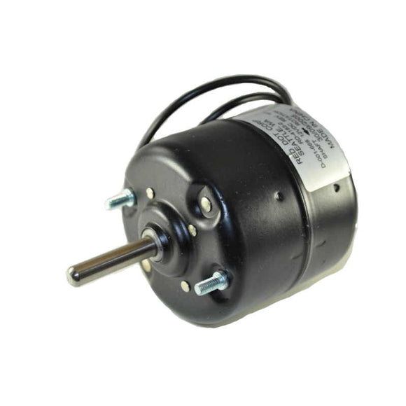 Moteur 12V - Tige simple - 73R0152