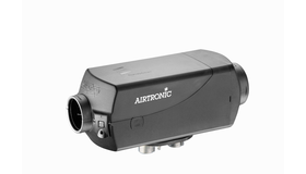 D2 AIRTRONIC 12V - 252069050000