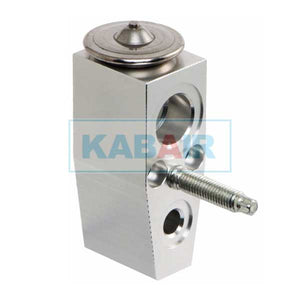 Expansion valve - 31-31321