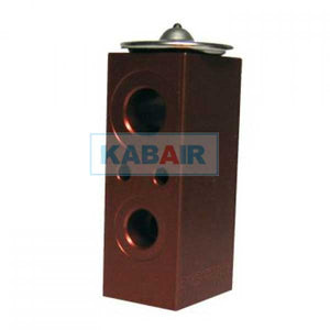 Expansion Valve - 71R8457