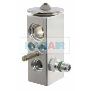 Block de valve d'expansion - 71R8405