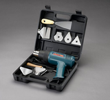 Heat gun kit 115V – UL, CSA - KA69092