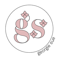 Georgie Sue Boutique