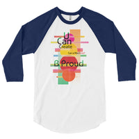U Can Create | LGBT Shirt