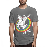 Gay Cosmonaut | gay pride shirts