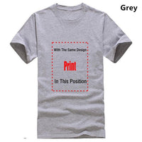 LGBT | gay pride shirts