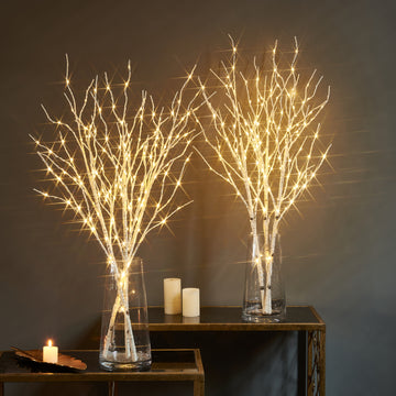 Branch Lights