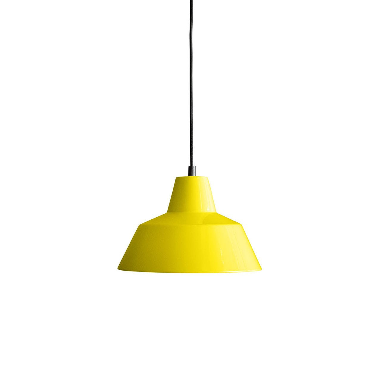 Workshop Lamp W2