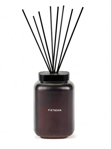 Diffuser Piet Boon 750Ml