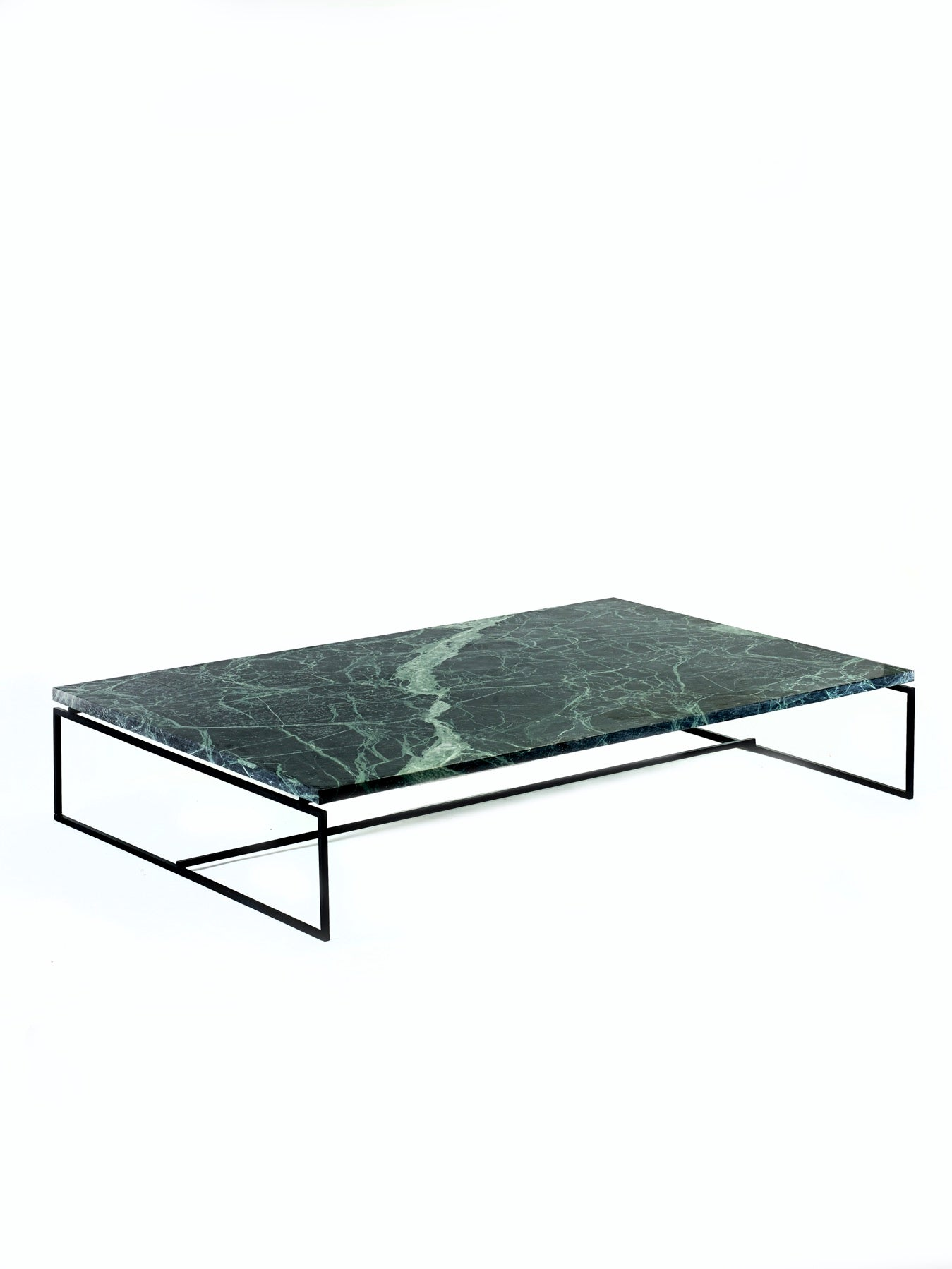 Dialect Low Coffee Table