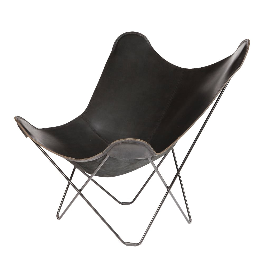 Pampa Mariposa Butterfly Chair