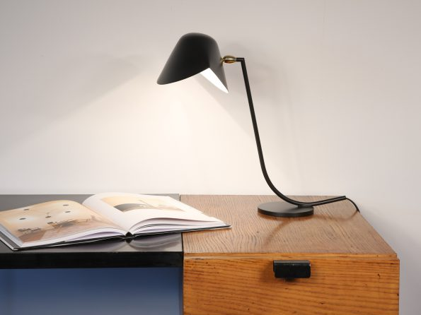 "Desk lamp ""Antony"""