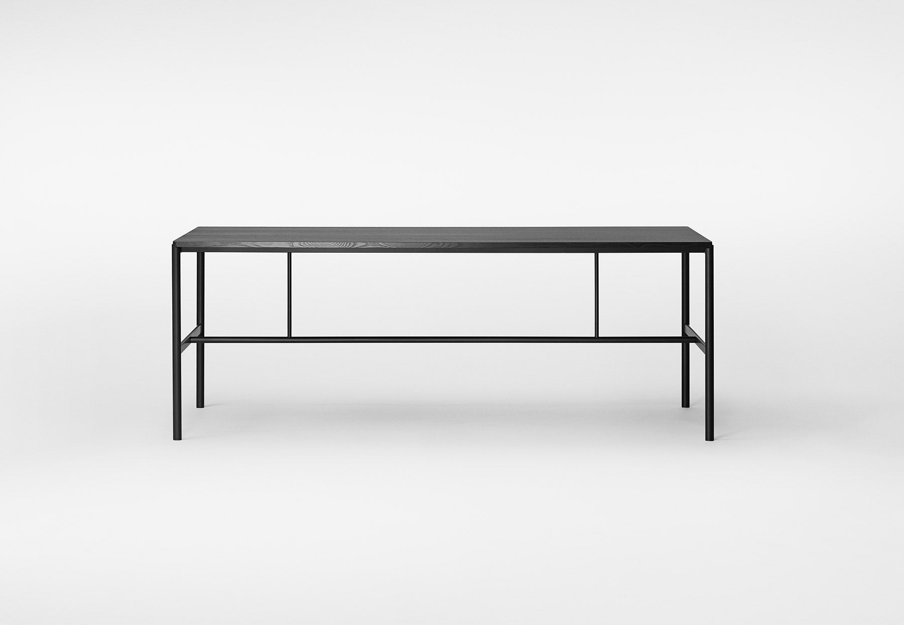 Mies Dining Table