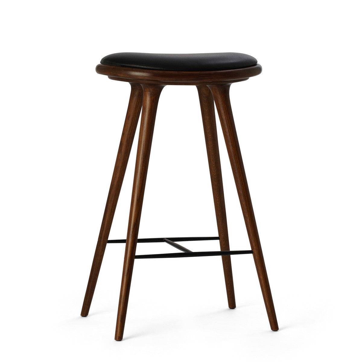 High Stool Premium Edition