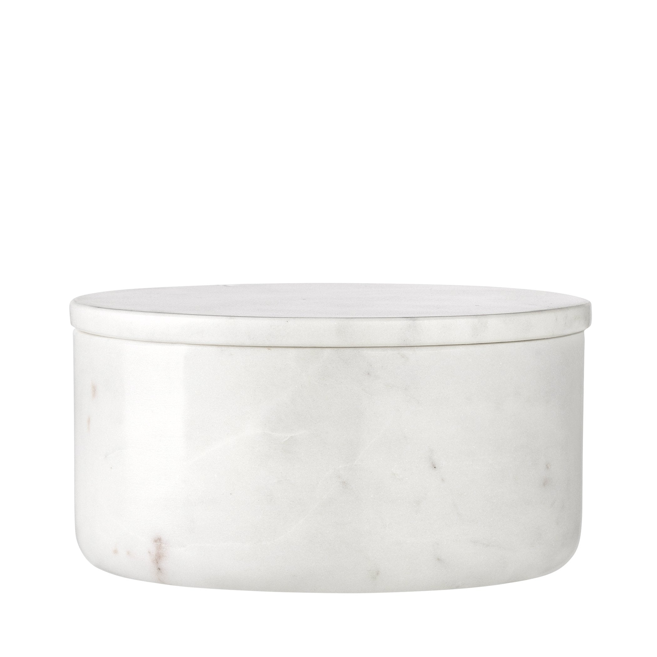 Molly Marble Bowl