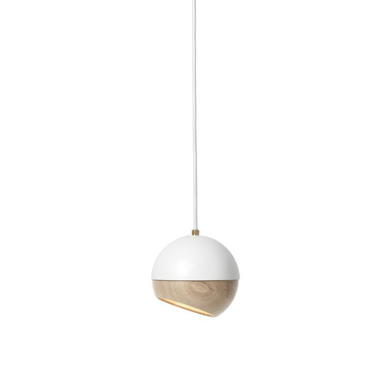 Ray Pendant Lamp Medium