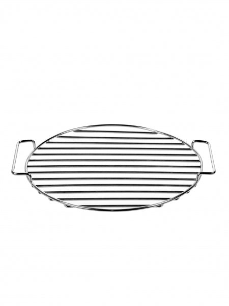 Surface Grill D19 H1,5