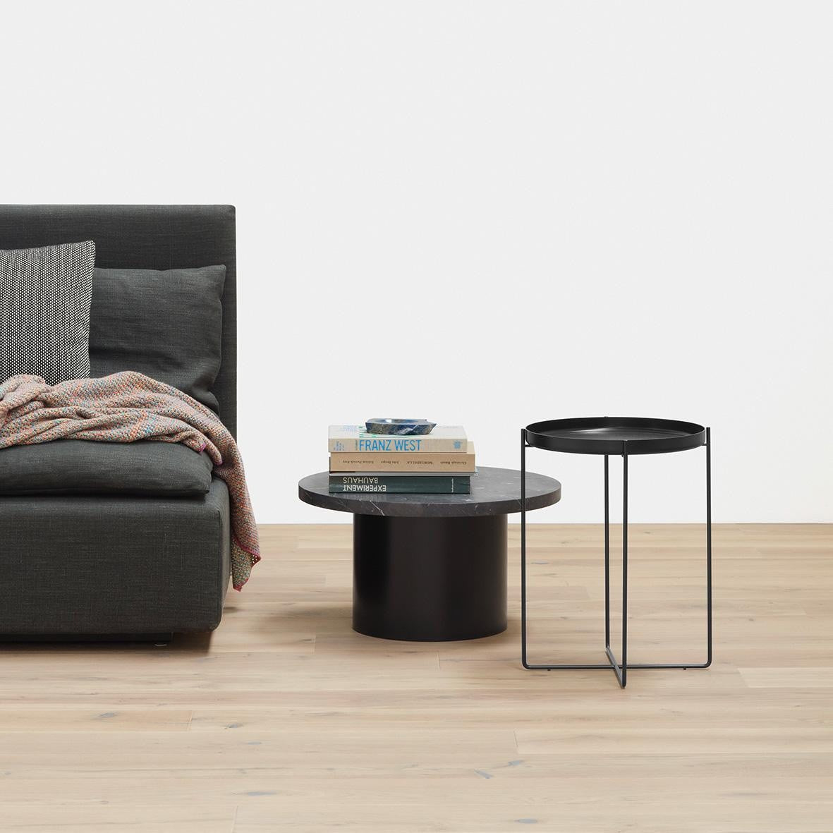 Habibi Side Table