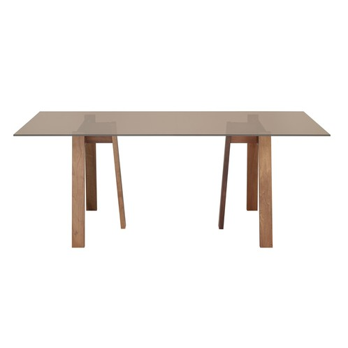 Basis Dining Table