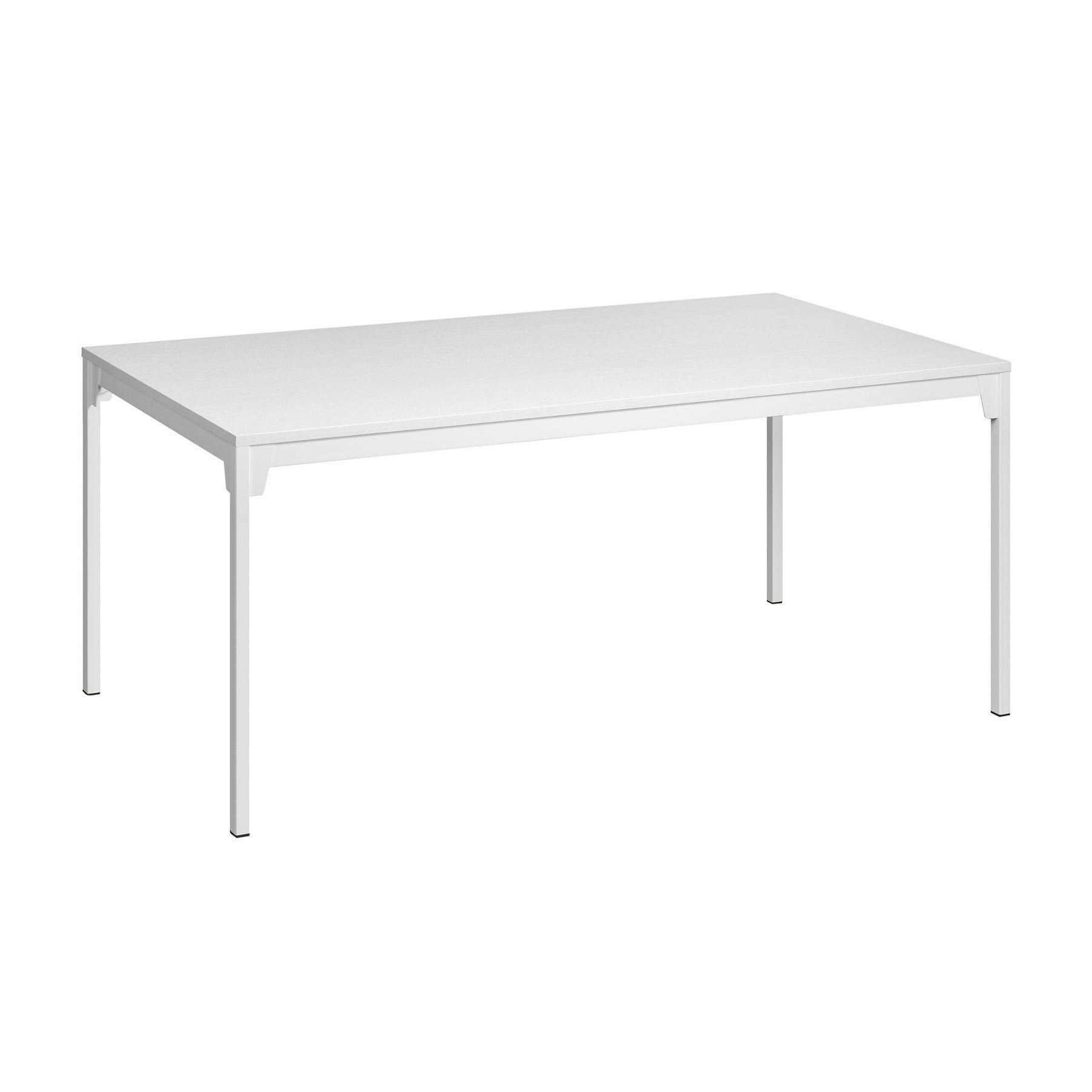 Frankfurt Dining Table
