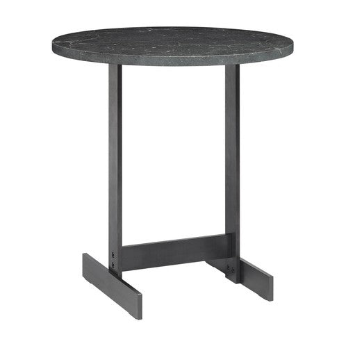 Lazlo Side Table
