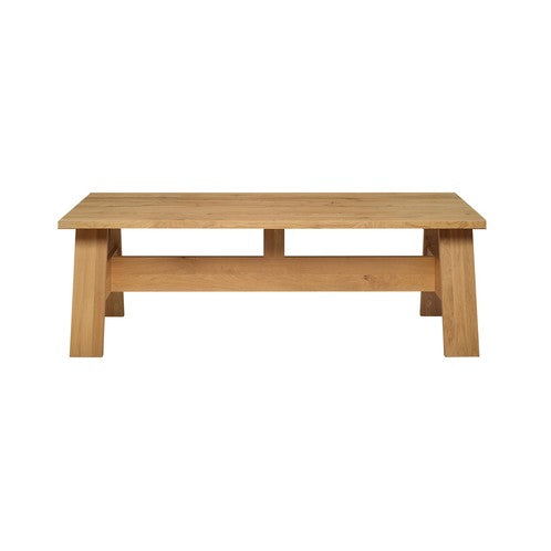 Fayland Table