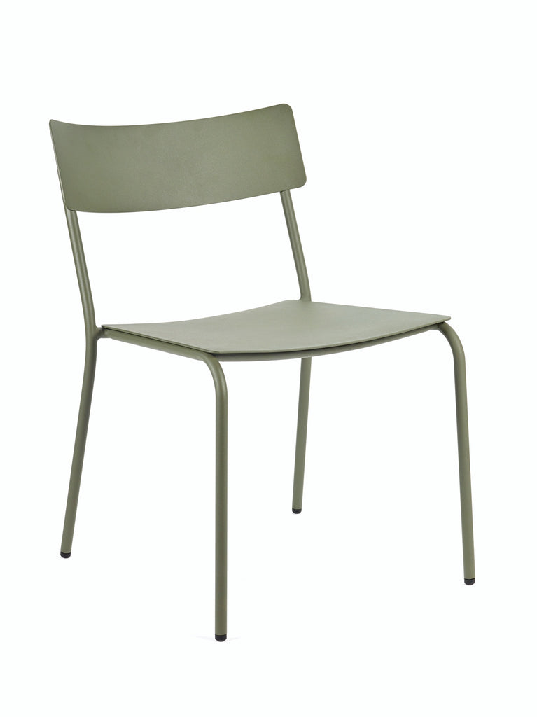 August Dining Chair - Set of 2