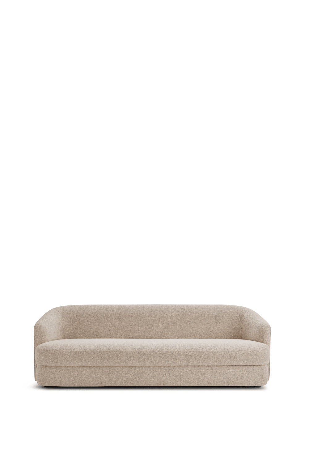 Covent Sofa Deep | 3-seater
