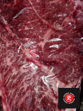 Load image into Gallery viewer, Sirloin Steak (Large) - Fullblood Wagyu