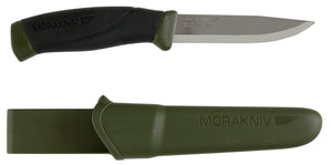 Mora Companion MG Knife