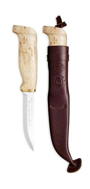 Marttiini Big Lynx Knife MN138015