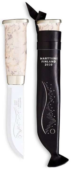 Marttiini Winter Knife Annual 2020 MN240019C