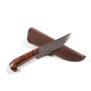 River Traders Southwest Bird Beak Knife - KnivesOfTheNorth.com