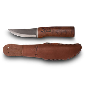 Roselli UHC Hunting Knife