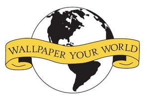 Wallpaper Your World