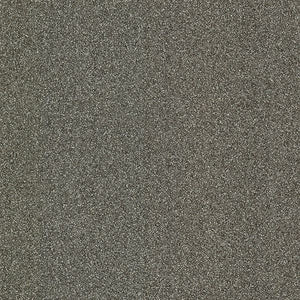Emirates Brown Asphalt Wallpaper