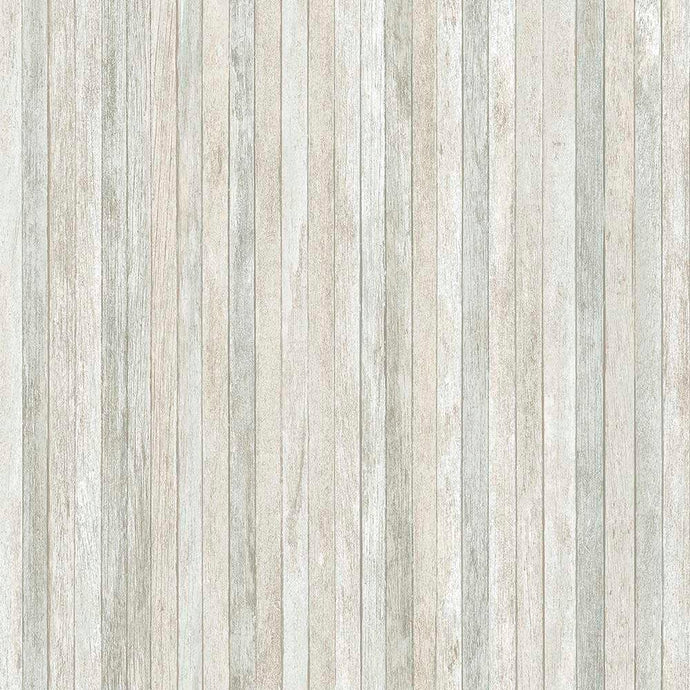 wallpaper, wallpapers, wood, panels, strips, reclaimed wood