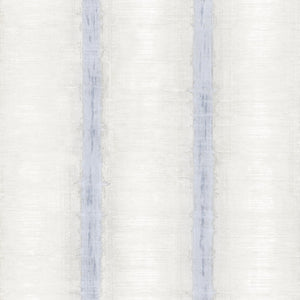 wallpaper, wallpapers, texture, abstract, watercolour, stripe