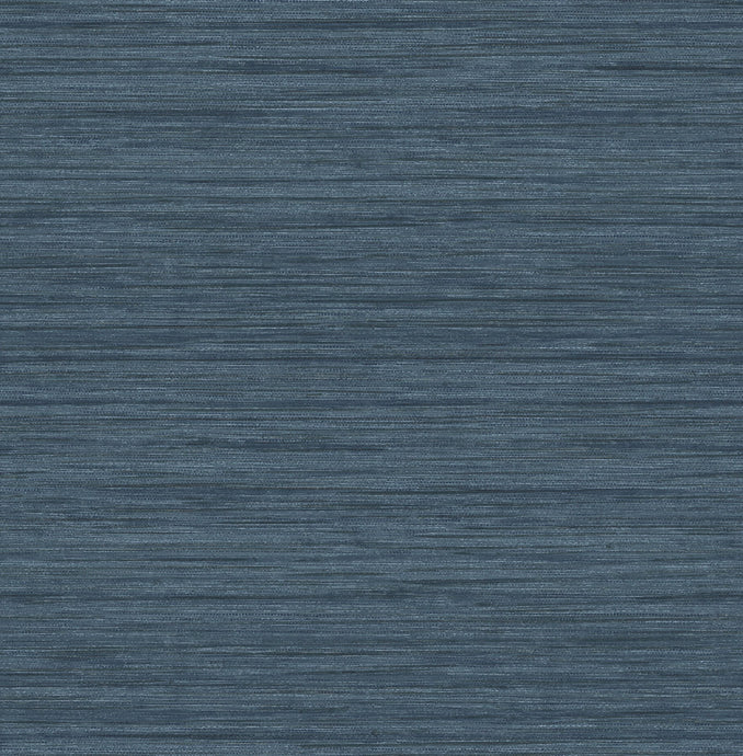 Barnaby Faux Grasscloth Wallpaper