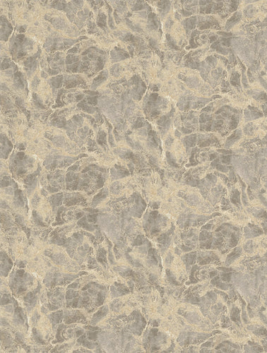 Marble Stone Brown Emperador Wall Mural